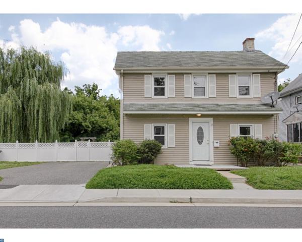 39 E Millbrooke Avenue, Woodstown, NJ 08098 (#7018678) :: Remax Preferred | Scott Kompa Group