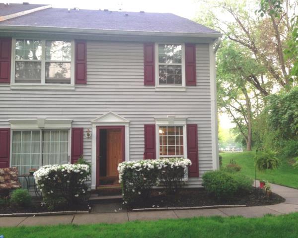 2 Lehavre Court, Hamilton, NJ 08619 (MLS #7018793) :: The Dekanski Home Selling Team