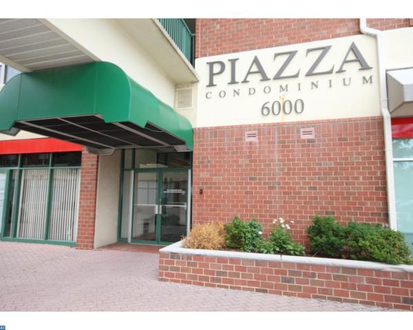 6147 Main Street, Voorhees, NJ 08043 (MLS #7019168) :: The Dekanski Home Selling Team