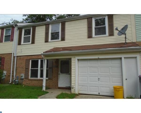 1607 Lawncrest Lane, Clementon, NJ 08021 (MLS #7019461) :: The Dekanski Home Selling Team