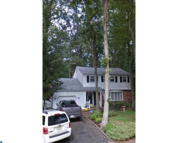 406 Stanford Avenue, Blackwood, NJ 08012 (MLS #7019532) :: The Dekanski Home Selling Team