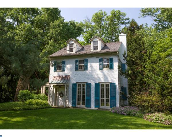 651 River Road, Yardley, PA 19067 (#7019755) :: REMAX Horizons