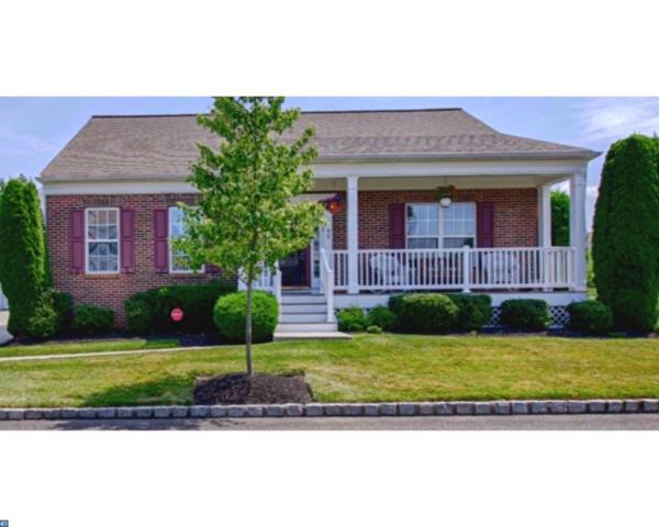 99 Matlack Drive, Voorhees, NJ 08043 (MLS #7020012) :: The Dekanski Home Selling Team