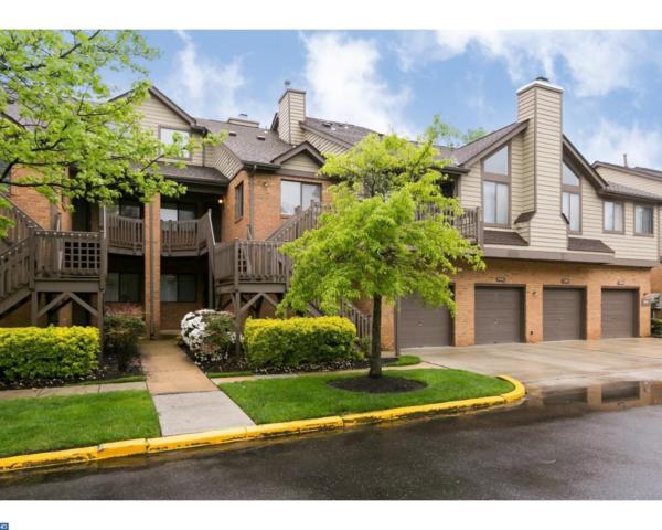 2004 Augusta Circle, Mount Laurel, NJ 08054 (MLS #7020141) :: The Dekanski Home Selling Team