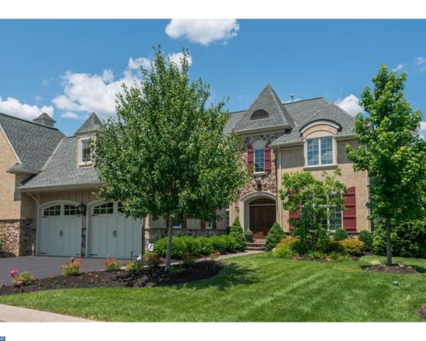 219 Valley Ridge Road, Haverford, PA 19041 (#7020786) :: Hardy Real Estate Group