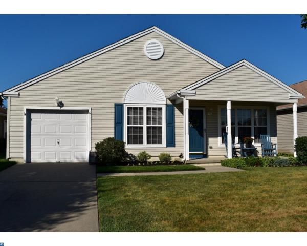 6 Montclair Avenue, Berlin Boro, NJ 08009 (MLS #7020902) :: The Dekanski Home Selling Team