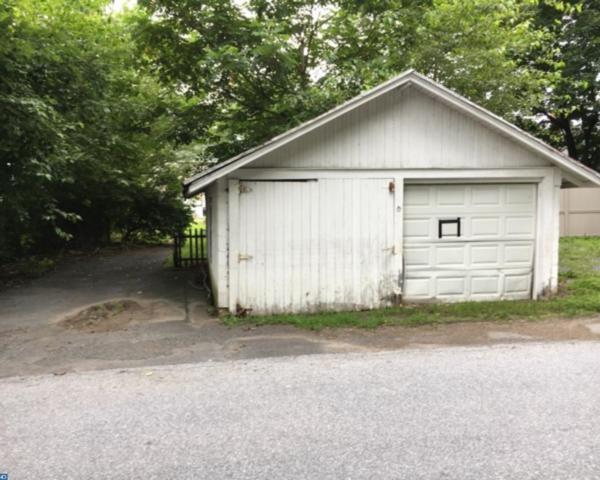 37 N Tulpehocken Street, Pine Grove, PA 17963 (#7020932) :: Ramus Realty Group