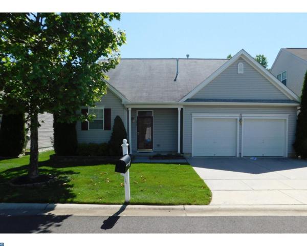 249 Heritage Way, Deptford, NJ 08096 (MLS #7021088) :: The Dekanski Home Selling Team