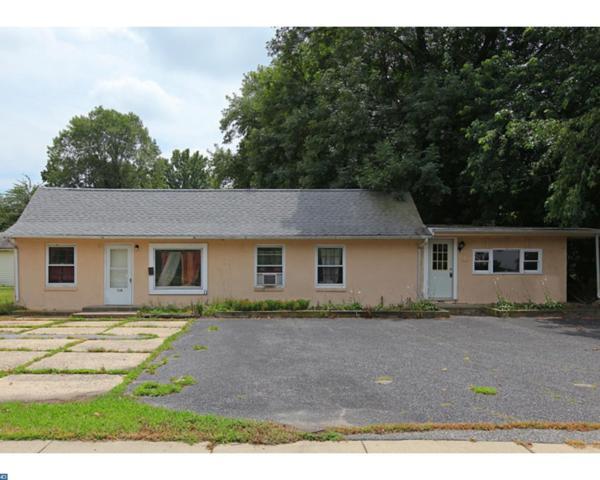 11 Lotus Avenue, Woodstown, NJ 08098 (#7021203) :: Remax Preferred | Scott Kompa Group