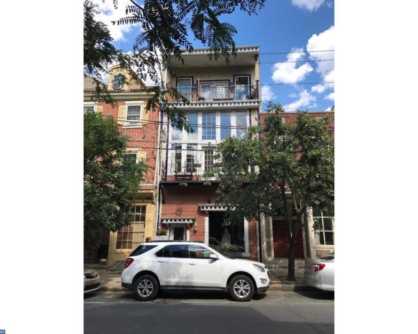 629 N 2ND Street, Philadelphia, PA 19123 (#7021340) :: City Block Team