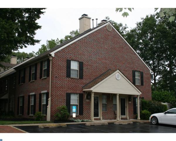 1512 Hamilton Court, Mays Landing, NJ 08330 (MLS #7021623) :: The Dekanski Home Selling Team