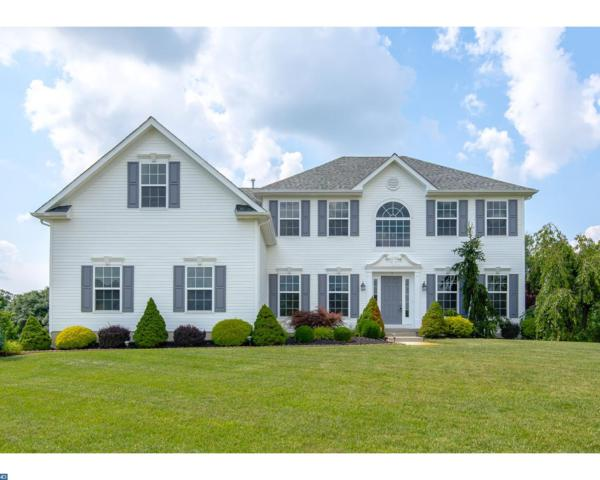 3 Annamarie Court, Woolwich Township, NJ 08085 (MLS #7021635) :: The Dekanski Home Selling Team