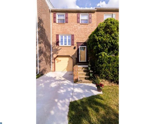 1432 S Collins Court, Blackwood, NJ 08012 (MLS #7021812) :: The Dekanski Home Selling Team