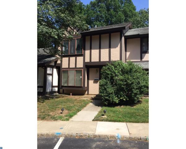 8 Mulberry Court, Lumberton, NJ 08048 (MLS #7021858) :: The Dekanski Home Selling Team