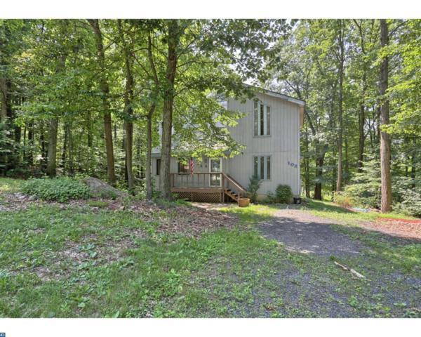 103 Creek Drive, Auburn, PA 17922 (#7021890) :: Ramus Realty Group