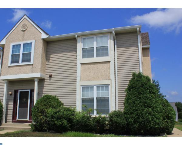 21 Winterberry Court, Glassboro, NJ 08028 (MLS #7022256) :: The Dekanski Home Selling Team