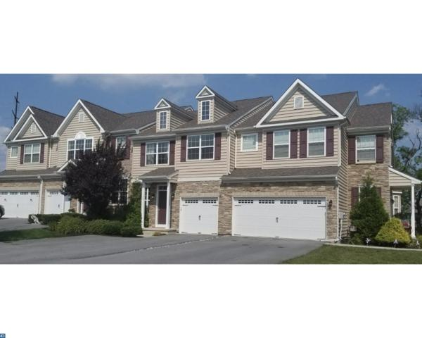 184 Red Clover Lane, Allentown, PA 18104 (#7022429) :: The Caleb Knecht Team