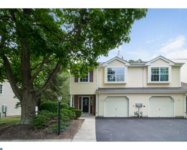 206 Wales Lane, Toms River, NJ 08753 (#7022435) :: Daunno Realty Services, LLC