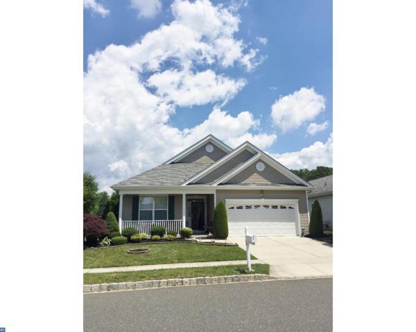 17 Shelly Street, Gloucester Twp, NJ 08081 (MLS #7022641) :: The Dekanski Home Selling Team