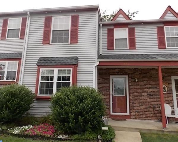 886 Dante Court, West Deptford Twp, NJ 08051 (MLS #7023254) :: The Dekanski Home Selling Team