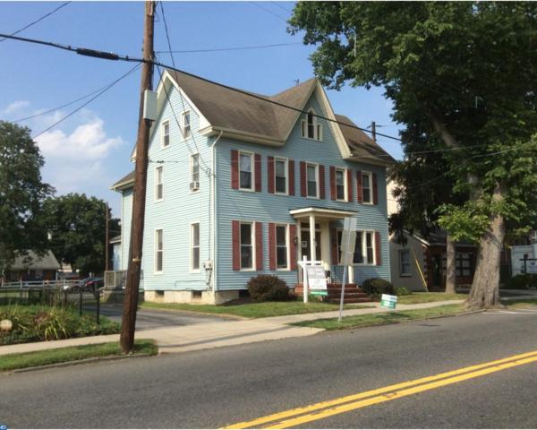 31 East Avenue, Woodstown, NJ 08098 (#7023392) :: Remax Preferred | Scott Kompa Group
