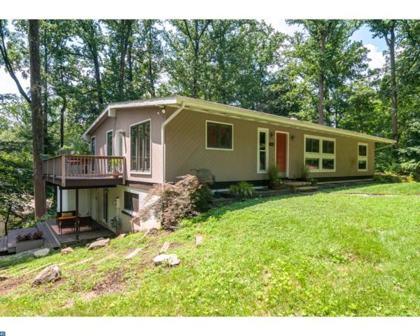 744 Campwoods Road, Villanova, PA 19085 (#7023402) :: Hardy Real Estate Group