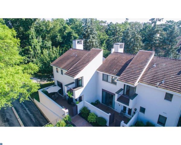 1 Dezac, Devon, PA 19333 (#7023524) :: Hardy Real Estate Group