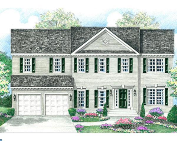 11 Deer Rest Road, Moorestown, NJ 08057 (MLS #7023630) :: The Dekanski Home Selling Team