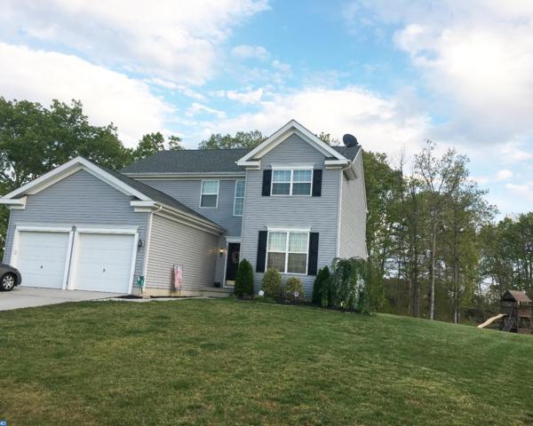 24 Westbury Drive, Berlin, NJ 08009 (MLS #7024143) :: The Dekanski Home Selling Team