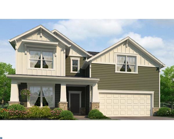 14 Aisling Way, Evesham Twp, NJ 08053 (MLS #7024324) :: The Dekanski Home Selling Team