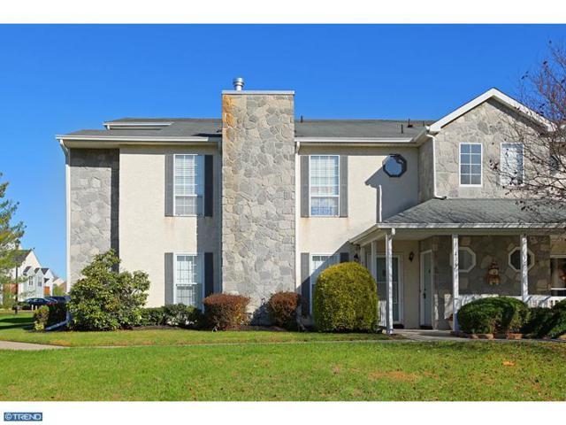 436 Pepper Mill Court, Sewell, NJ 08080 (MLS #7024433) :: The Dekanski Home Selling Team