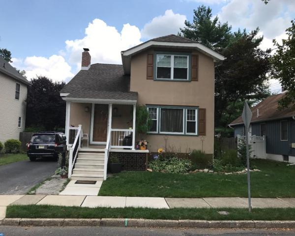 306 Austin Avenue, Barrington, NJ 08007 (MLS #7024454) :: The Dekanski Home Selling Team
