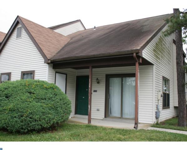 3122 Woodlands Drive, Mays Landing, NJ 08330 (MLS #7024484) :: The Dekanski Home Selling Team