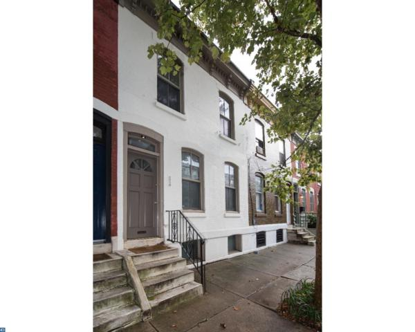 2218 Saint Albans Street, Philadelphia, PA 19146 (#7024565) :: City Block Team