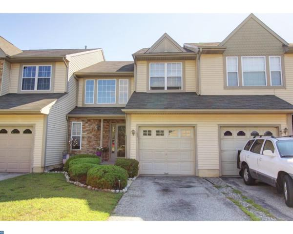 23 Roosevelt Boulevard, Berlin Boro, NJ 08009 (MLS #7024685) :: The Dekanski Home Selling Team