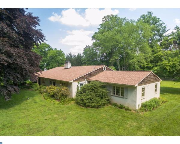 1308 Berwyn Paoli Road, Berwyn, PA 19312 (#7024745) :: Hardy Real Estate Group