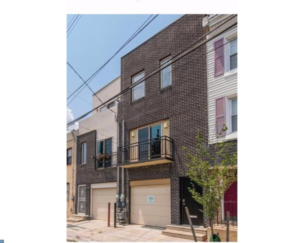 2570 Collins Street, Philadelphia, PA 19125 (#7024775) :: City Block Team