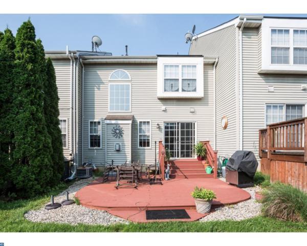 50 Hearthstone Lane, Marlton, NJ 08053 (MLS #7024804) :: The Dekanski Home Selling Team