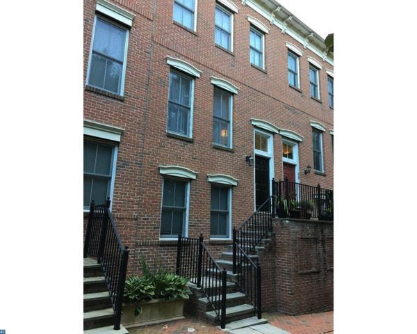 44 Livingston Street, Trenton, NJ 08611 (MLS #7024873) :: The Dekanski Home Selling Team