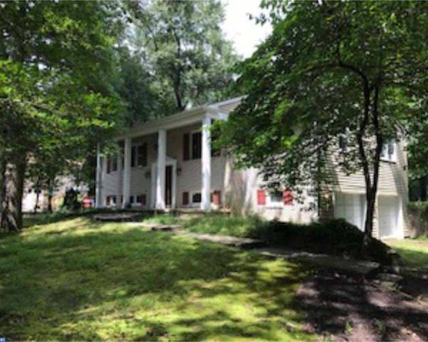 3 Arkansas Trail, Medford, NJ 08055 (#7024973) :: The Keri Ricci Team at Keller Williams