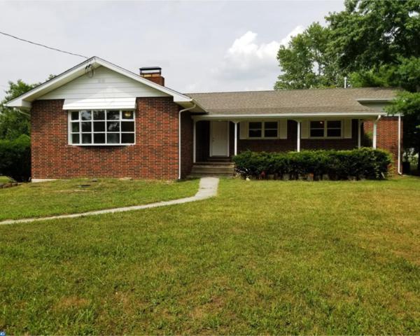 1860 Corkery Lane, Williamstown, NJ 08094 (MLS #7025106) :: The Dekanski Home Selling Team