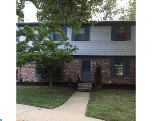6 Ben Franklin Bldg, Turnersville, NJ 08012 (MLS #7025109) :: The Dekanski Home Selling Team