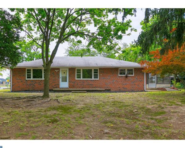 971 Ladner Avenue, Gibbstown, NJ 08027 (MLS #7025134) :: The Dekanski Home Selling Team