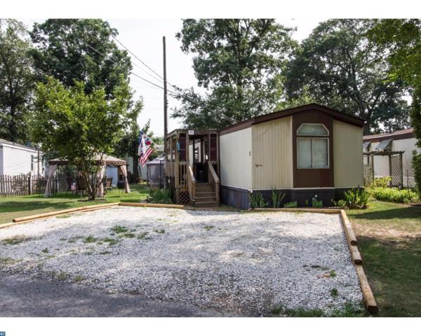 3 Marathon Drive, Mantua, NJ 08051 (MLS #7025321) :: The Dekanski Home Selling Team