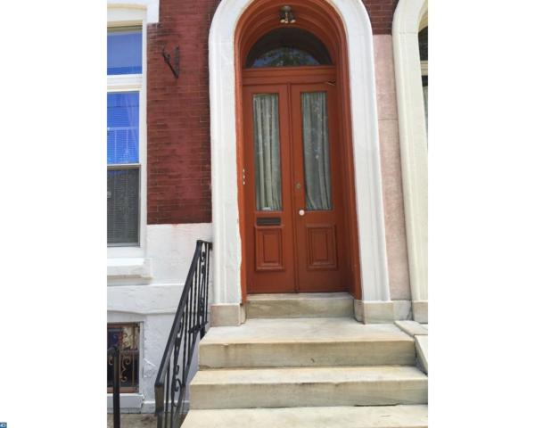 711 Corinthian Avenue, Philadelphia, PA 19130 (#7025484) :: City Block Team