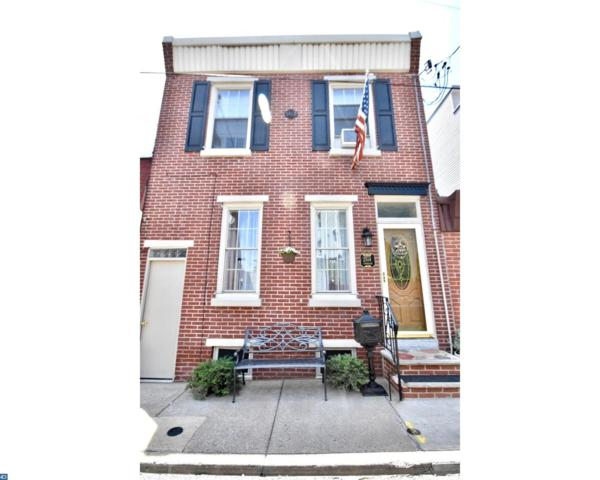 2514 Townsend Street, Philadelphia, PA 19125 (#7025683) :: City Block Team