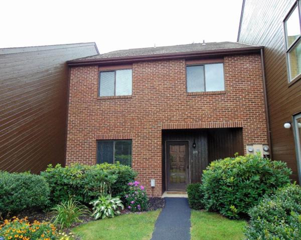 105 Village Road, Orwigsburg, PA 17961 (#7025723) :: Ramus Realty Group