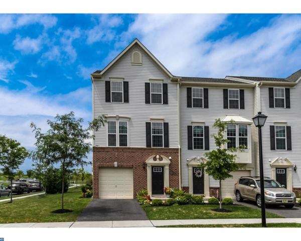 1905 Lukas Court, Cinnaminson, NJ 08077 (MLS #7025753) :: The Dekanski Home Selling Team