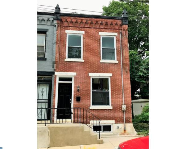 2522 Ellsworth Street, Philadelphia, PA 19146 (#7025795) :: City Block Team
