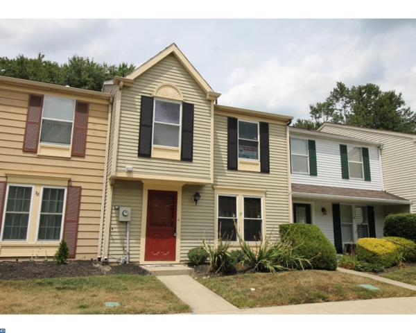 37 Forestview Court, Evesham, NJ 08053 (MLS #7025878) :: The Dekanski Home Selling Team